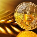 How to Buy Bitcoin in Australia?