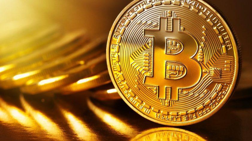 free bitcoin miner apk free download