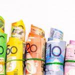 Awareness Proving The Toughest Hurdle For Aussie Alt-Lenders