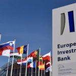 bei-cos-e-come-funziona-banca-europea-investimenti-eurogruppo-mes-sure-eurobond-21-aprile