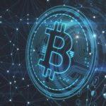 How Will Blockchain Change Accounting?