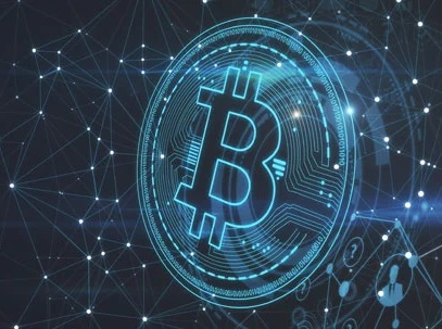 Cryptocurrencies and smes in africa