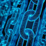 Blockchain in cross-border payments: SMEs' opportunity in international trade