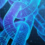 Countries in Europe and Central Asia can provide better opportunities and services for citizens by leveraging Blockchain technologies