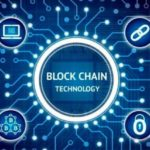 Blockchain Trends 2021: A road to recovery anchored by trust