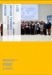 copertina-relazione-annuale-wusme-2011-en