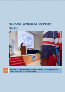copertina-relazione-annuale-wusme-2011-en1
