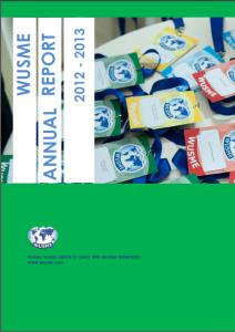 copertina-wusme-annual-report-2012-2013