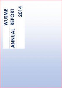 cover-ar-2014-en