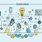 Three crowdfunding platforms for African tech startups