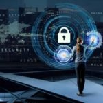 SMEs 'Fail' On Cyber Security