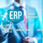 Latin America ERP Software Market Analysis 2014-2017 & 2025