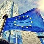 EU to provide EUR 2 billion for innovative startups and SMEs in 2019-20