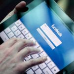 Facebook releases small business research and new global targeting tools for SMBs