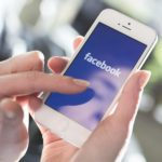 Facebook launches campaign to promote commercial tools to SMEs
