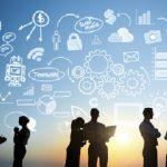 Fintech business lenders to self-regulate