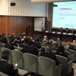 Romania-Italy Economic Forum, business opportunity