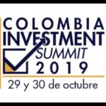 Colombia Investment Summit, it starts the fifth edition