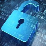 The SME's guide to essential business cybersecurity