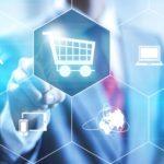 DBS Launches SME Portal