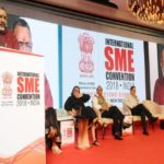 International SME Convention, the second edition in June