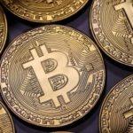 Australia's Two Main Blockchain Industry Lobbying Groups to Merge