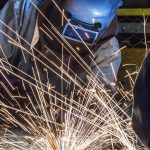 On Africa Industrialization Day, UNIDO re-affirms its support for productive sector-led growth