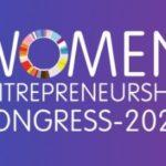 """WUSME at Women Entrepreneurship Congress 2020: """"Future trends of women entrepreneurship"""""""