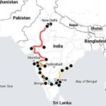 Business opportunities in India: the industrial corridors