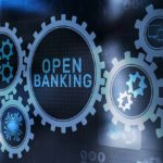 How Open Banking can help SME's grow and thrive