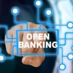 Open banking, and what it means for European fintechs and consumers