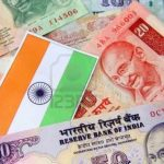 India 6th wealthiest country with total wealth of $8,230 billion: Report