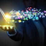 SMEs power Africa through digital disruption