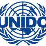 WUSME granted Consultative Status with UNIDO