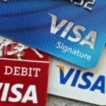 Visa to support 10 million SMEs in Asia Pacific