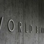 World Bank Group: 100 Countries Get Support in Response to COVID-19
